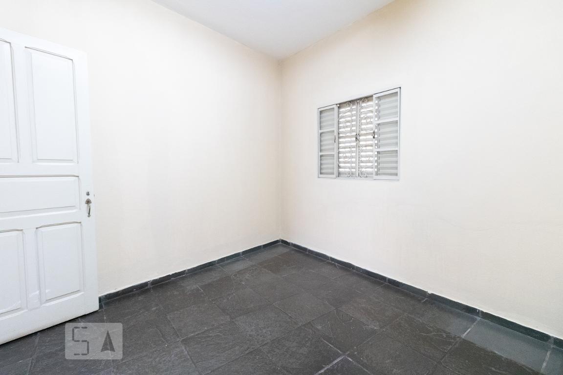 casa para aluguel - vila constança, 2 quartos,  120 - 893021199