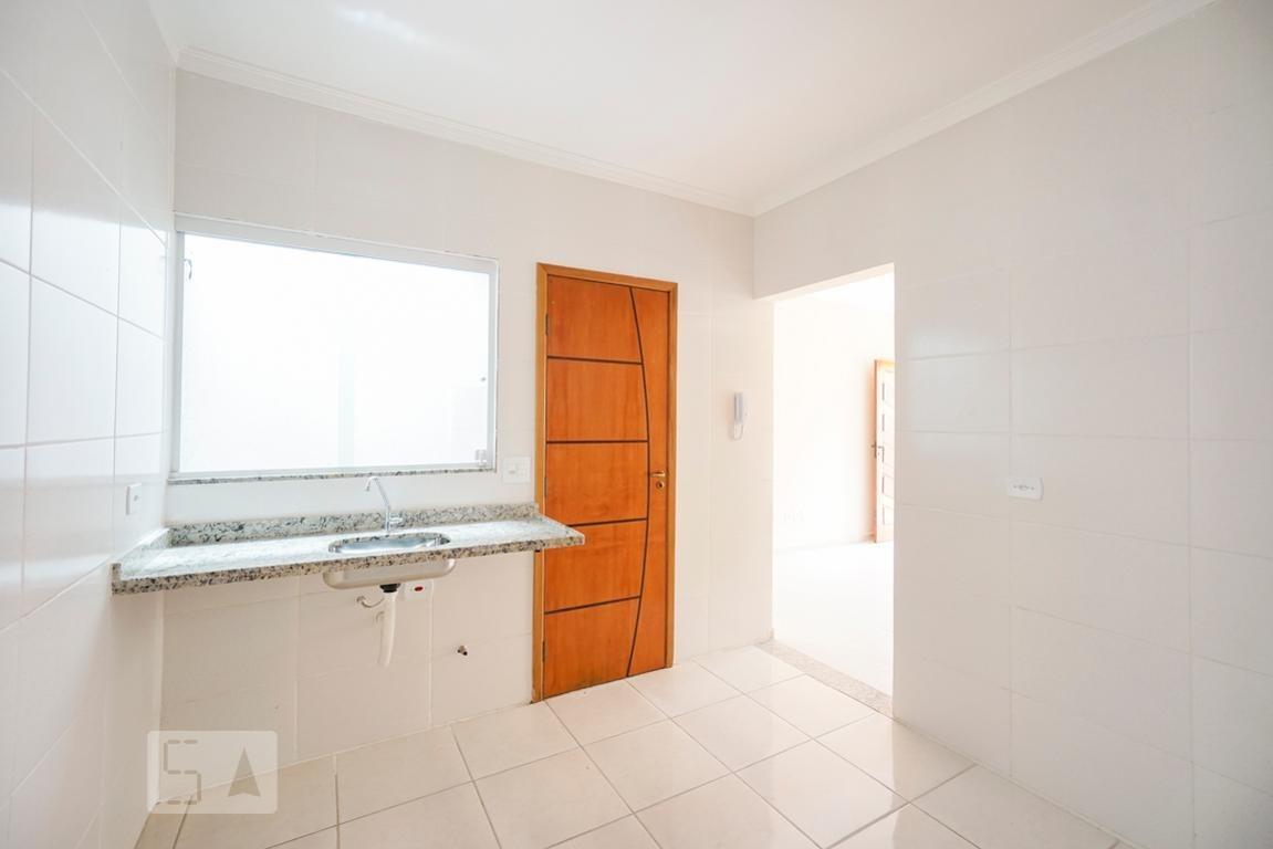 casa para aluguel - vila esperança, 3 quartos,  140 - 893018609