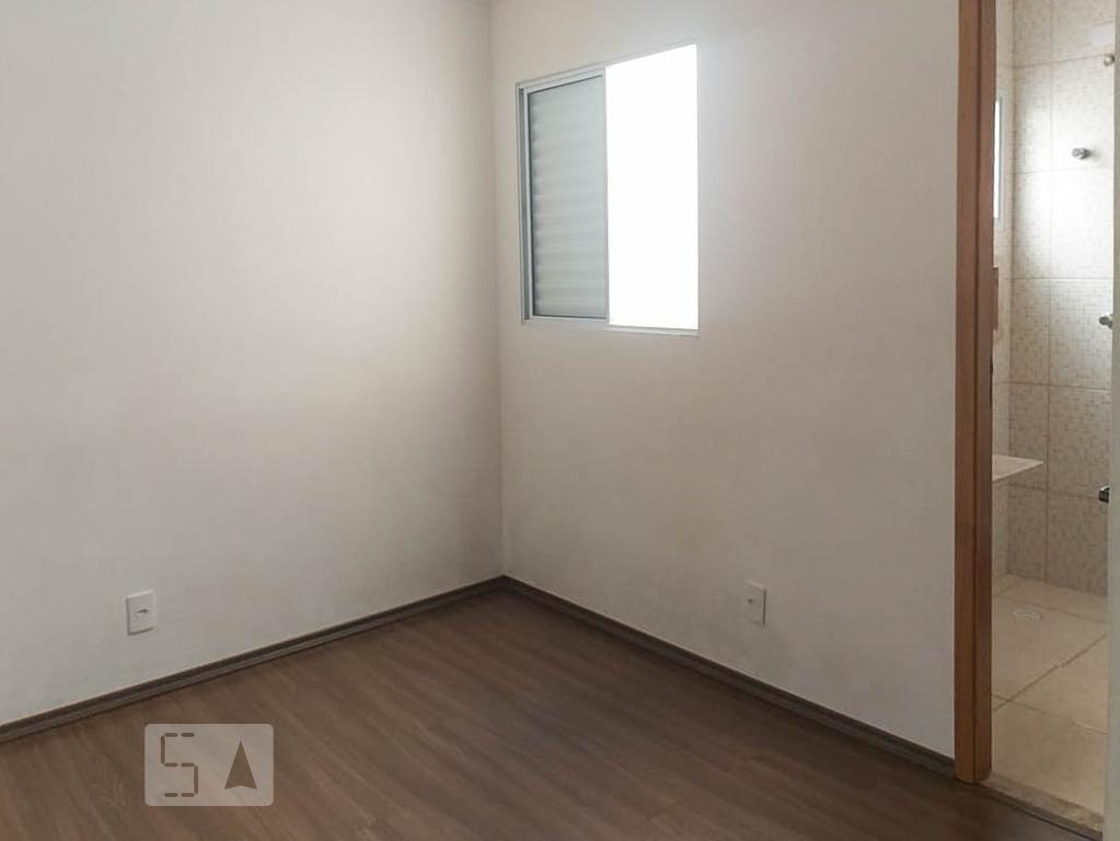 casa para aluguel - vila formosa, 2 quartos,  80 - 893075278