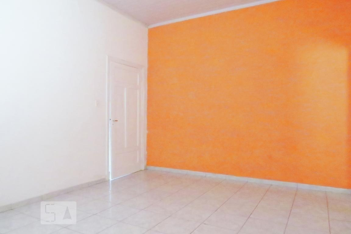 casa para aluguel - vila maria, 2 quartos,  100 - 893035949