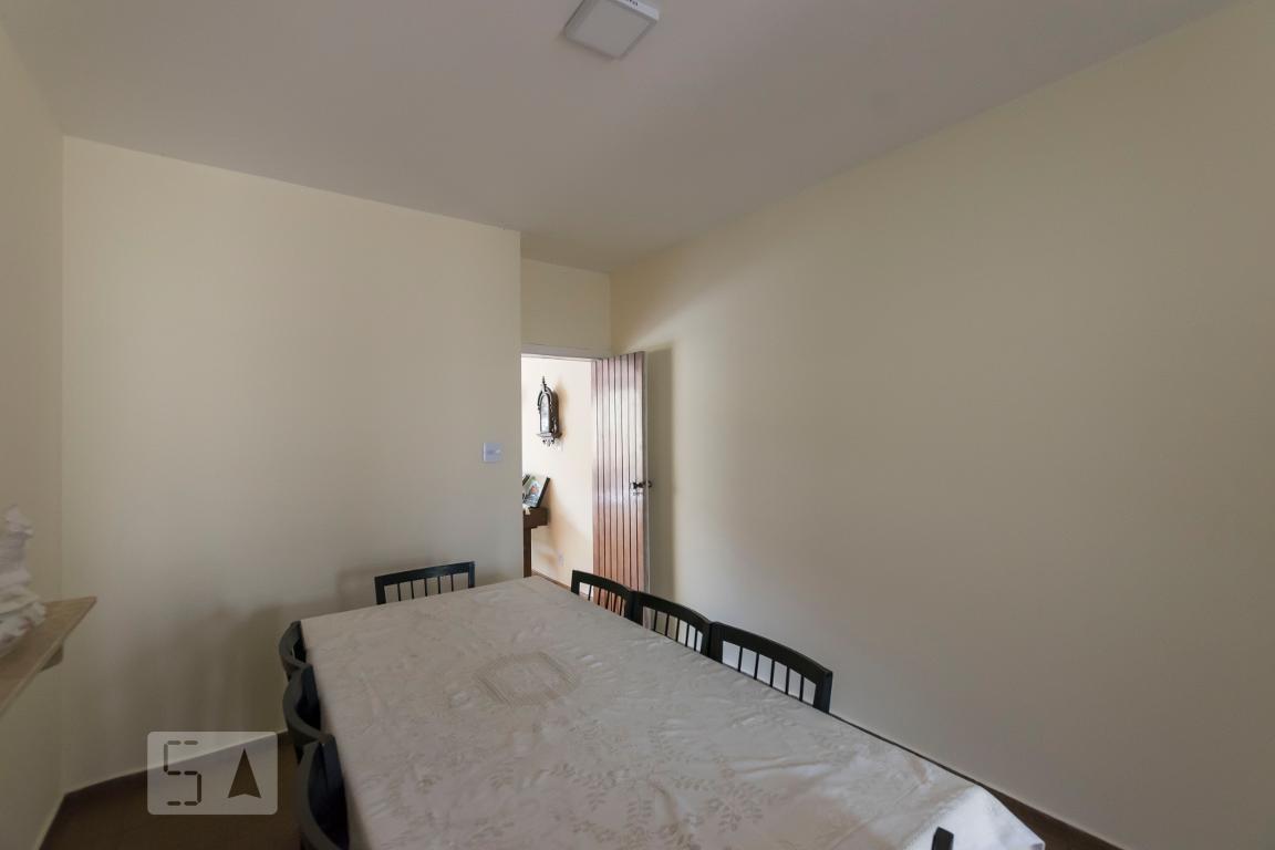 casa para aluguel - vila mariana, 3 quartos,  290 - 893008796