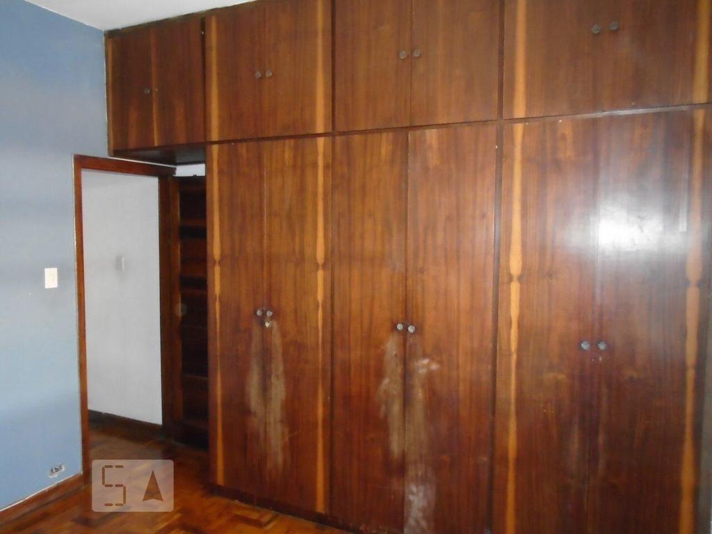 casa para aluguel - vila olímpia, 2 quartos,  90 - 893064598