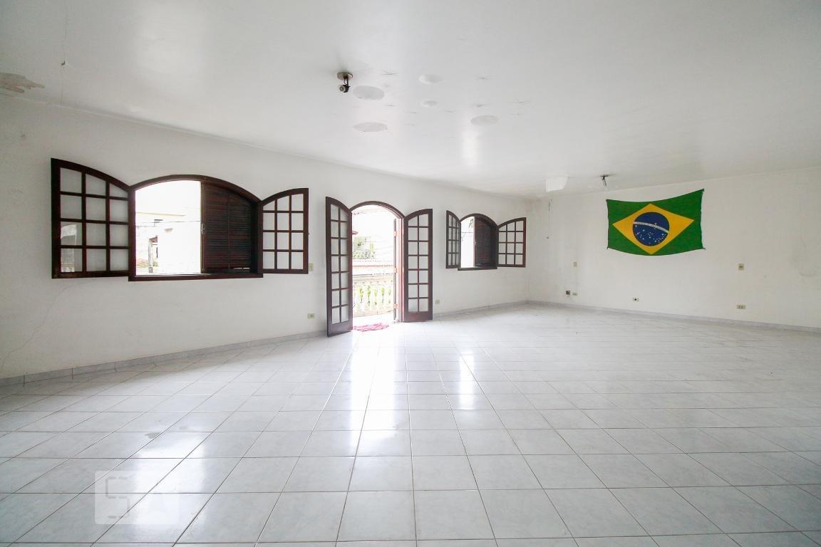 casa para aluguel - vila prudente, 2 quartos,  70 - 893021678