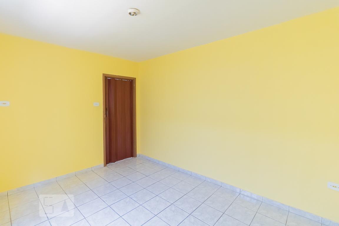 casa para aluguel - vila re, 1 quarto,  50 - 892977907