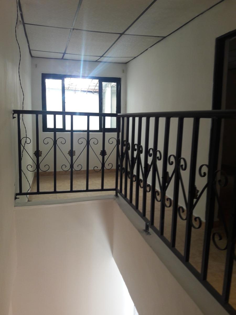 casa para arrendar guaduales de la villa armenia.