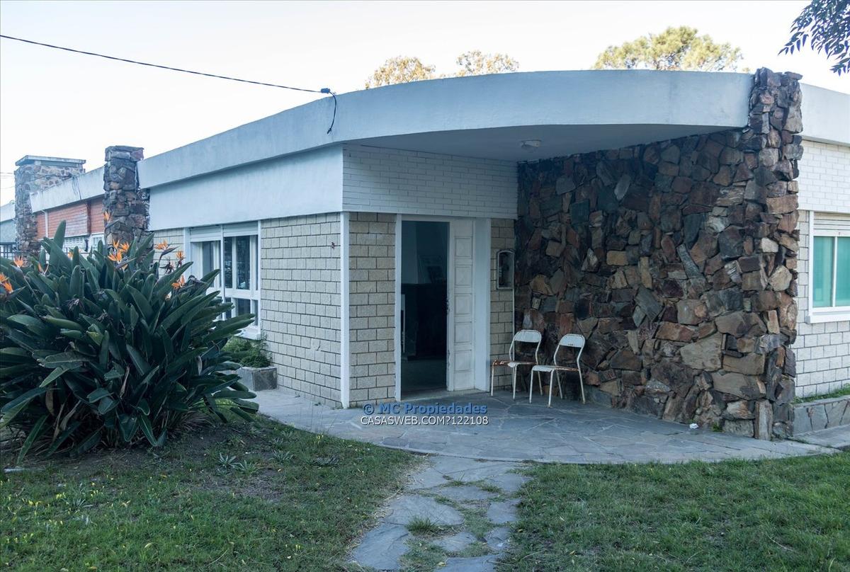 casa para comercio o vivienda