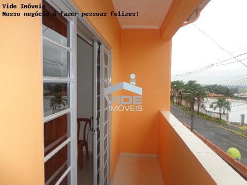 casa para comprar em campinas no parque jambeiro - ca02569 - 2155890