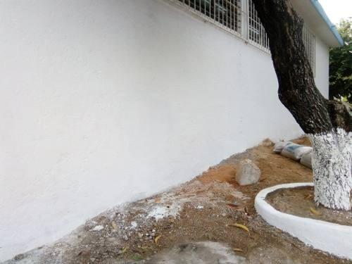 casa para descanso en acapulco, colonia popular