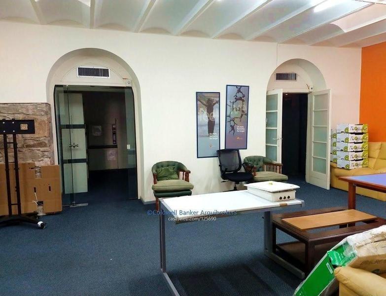 casa para empresa u oficinas en venta en palermo