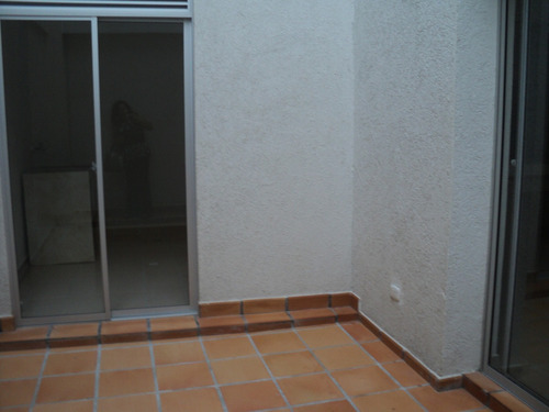casa para estrenar 156 mt2 norte de armenia conjunto cerrado