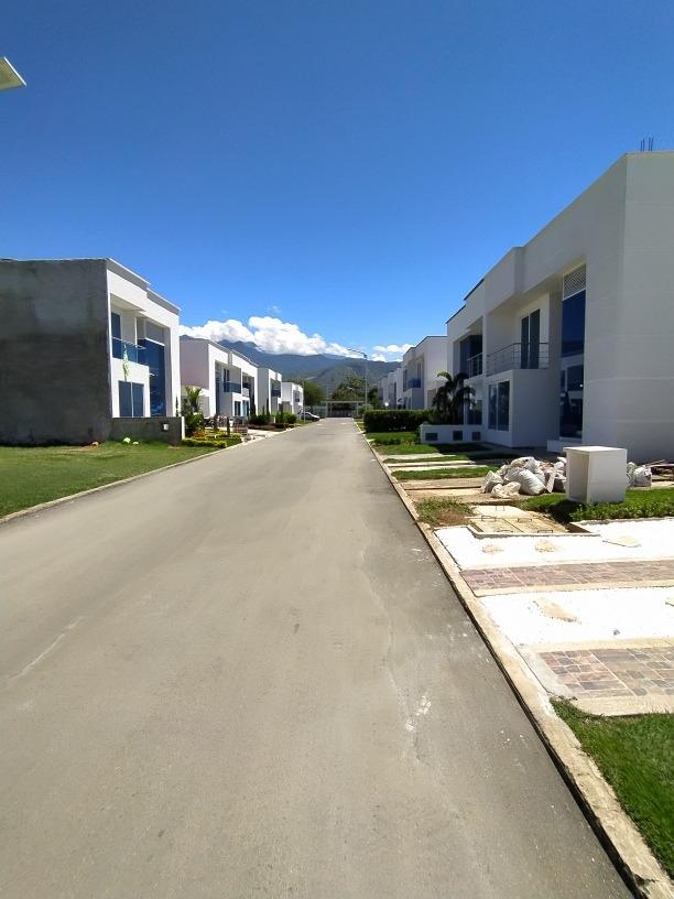 casa, para estrenar, jamundi, valle sector alfaguara