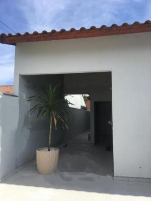 casa para financiamento na praia de peruíbe - 5310/p
