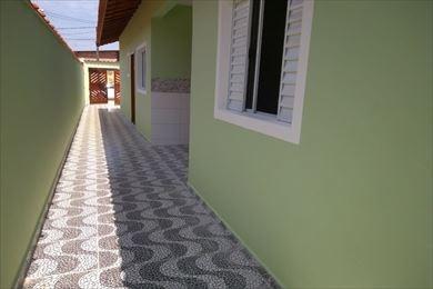 casa para financiar com banco em mongaguá.