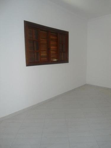 casa para financiar com desconto do governo em itanhaém.