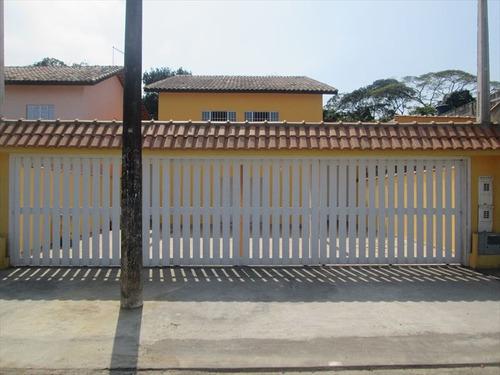 casa para financiar em itanhaém.