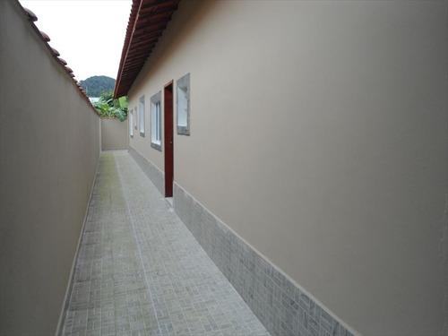 casa para financiar em mongaguá!