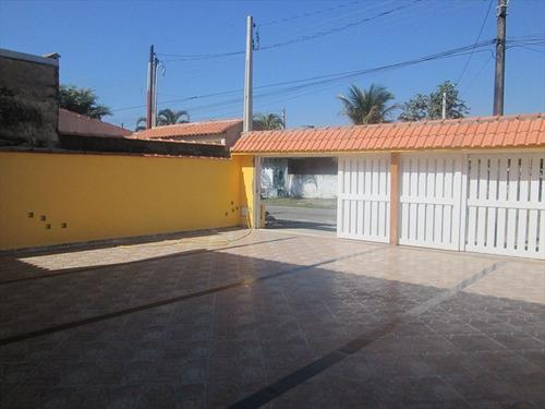 casa para financiar no litoral sul de sp (itanhaém)