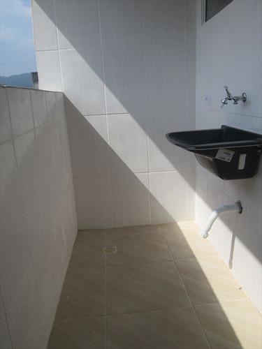 casa para financiar no litoral sul de sp(itanhaém)