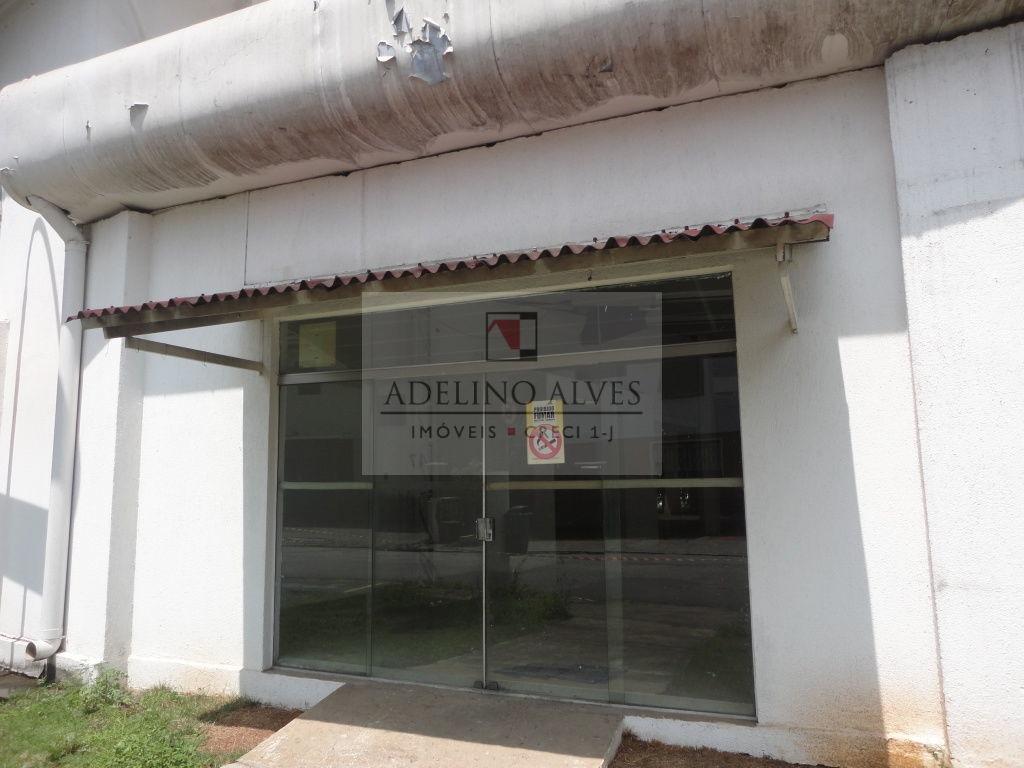 casa para idosos!! - aa517362
