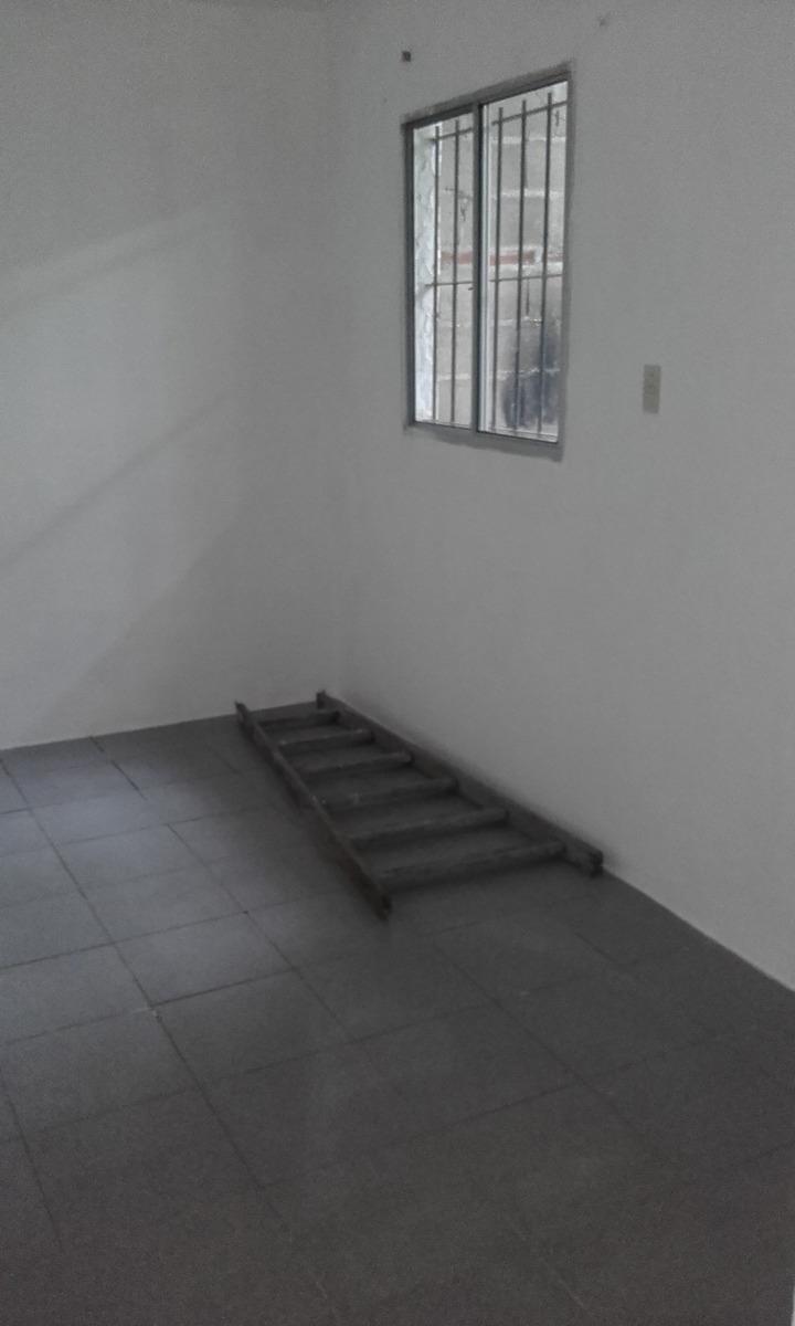 casa para inversión alquilada por cgn
