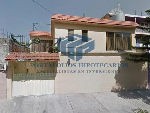 casa para inversionistas cerca de viaducto