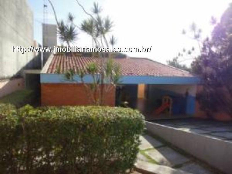 casa para investidores, várias vagas - 80331 - 4491293