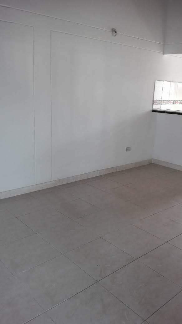 casa para la venta a precio por debajo del mercado