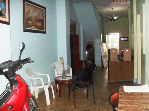 casa para la venta en el centro, armenia