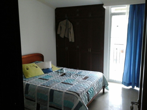 casa para la venta en el norte de armenia