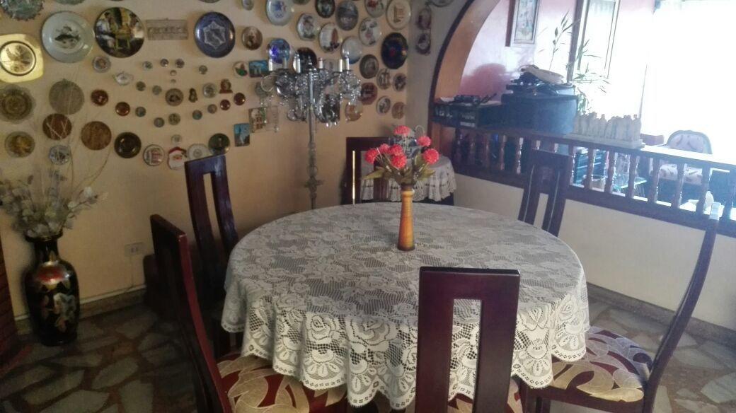 casa para la venta en el norte de armenia q.