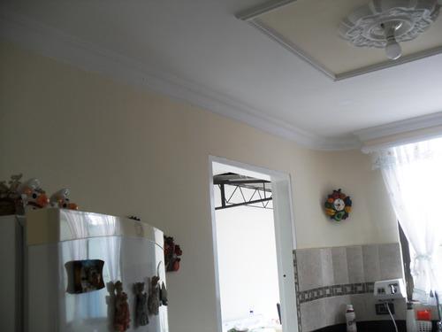 casa para la venta en el occidente de armenia