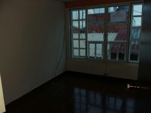 casa para la venta en el occidente de armenia q.