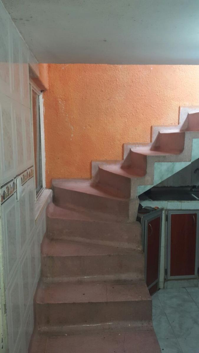 casa para la venta en el sur de armenia