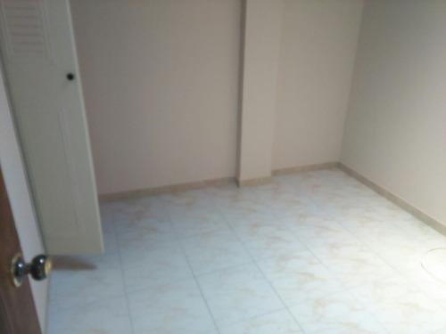 casa para la venta en el sur de armenia q.
