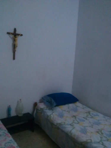 casa para la venta en la nueva libertad armenia q.