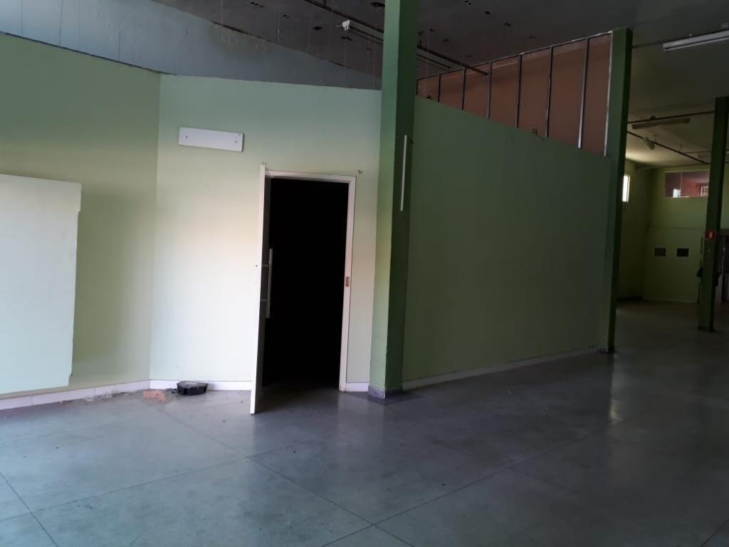 casa para locação - 787