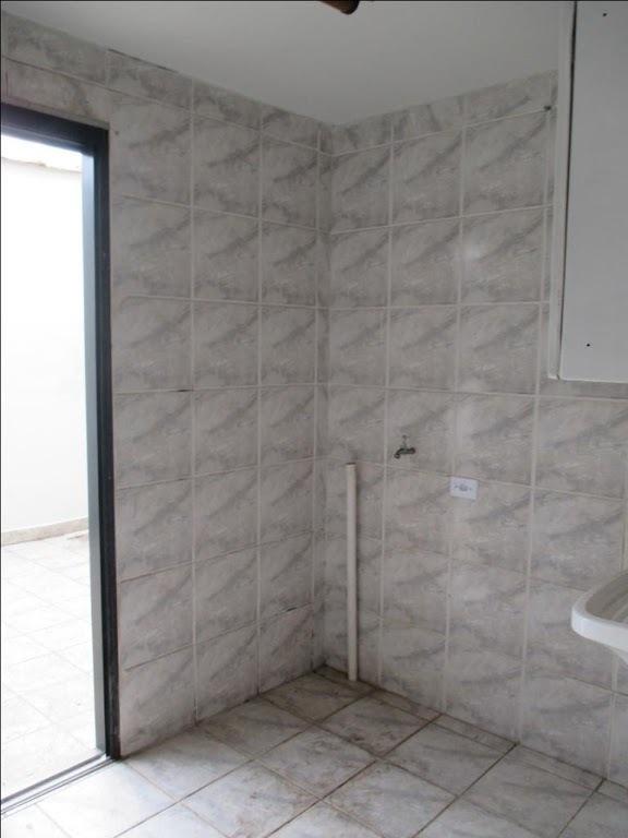 casa para locação - alto - piracicaba/sp - ca2435