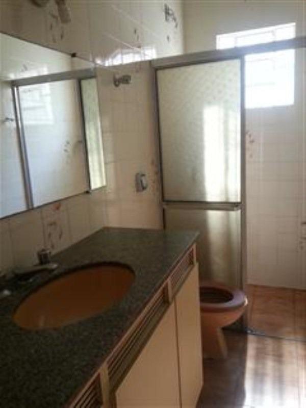 casa para locação, anhangabaú, jundiaí - ca07643 - 4258348