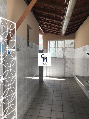 casa para locação brotas, salvador 4 dormitórios, 4 salas, 6 banheiros, 6 vagas 80,00 m² construída, 480,00 m² útil  r$  16.000,00 - cs00437 - 33973515