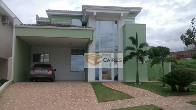 casa para locação - ca2170