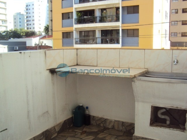 casa para locação cambui, casas para alugar em campinas - ca02030 - 34094222