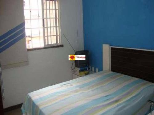 casa para locação canela, salvador 4 dormitórios sendo 2 suítes, 2 salas, 3 banheiros 400,00 útil, 400,00 locação r$ 9.800,00 ou opção venda r$ 1.800,000,00 - tjl294 - 3294289
