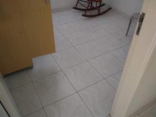 casa para locação - centro - suzano/sp