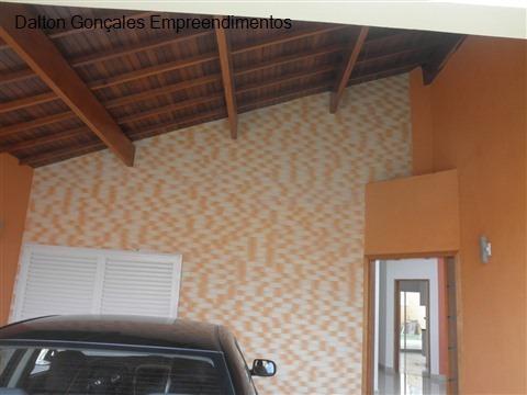 casa para locação - chacara areal, indaiatuba / sp - ca02363 - 1803072
