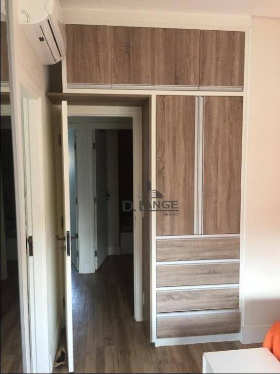 casa para locação -  chácara primavera - ca12365