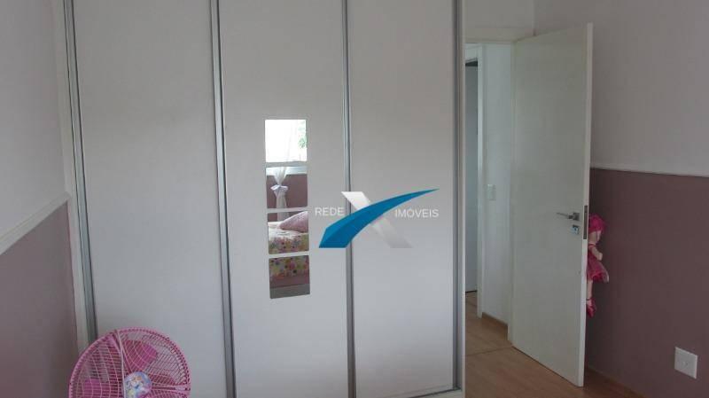 casa para locação com 5 quartos no condomínio condado de castela em nova lima. - ca0581