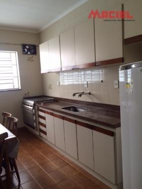casa para locação com cozinha planejada