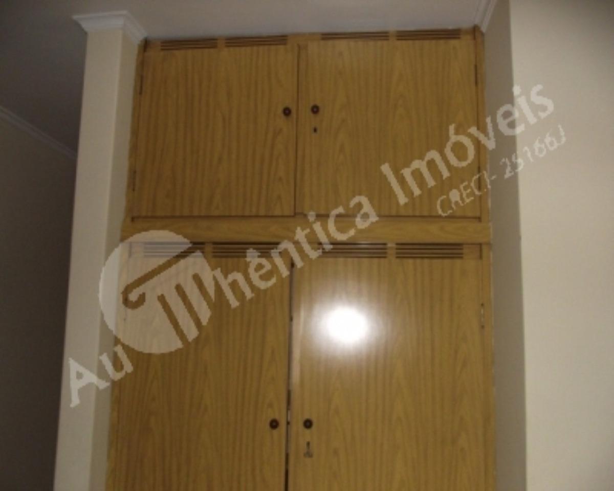 casa para locação comercial ou residencial - ca00097 - 33881450