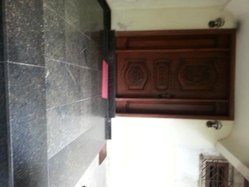 casa para locação comercial. super quadra morumbi - ref78660