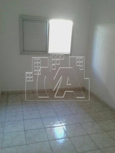 casa para locação de 1 dormitório